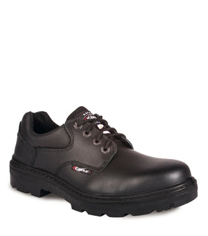 Cofra Small Men's Work Shoes