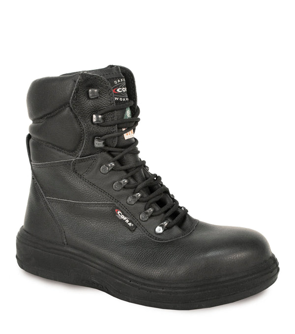 Cofra Road Men's Work Boot