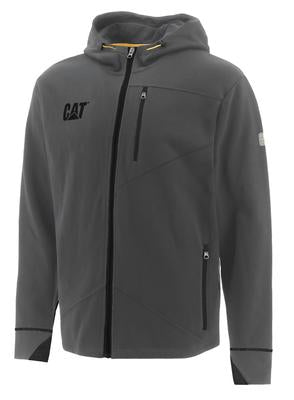 CAT H2O Zip Sweatshirt