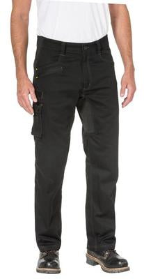 CAT Operator Flex Trouser