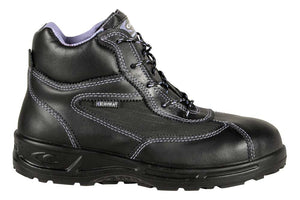 Cofra Brigitte SD+ Women's Safety Shoe