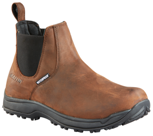 Baffin Copenhagen All Season Boot