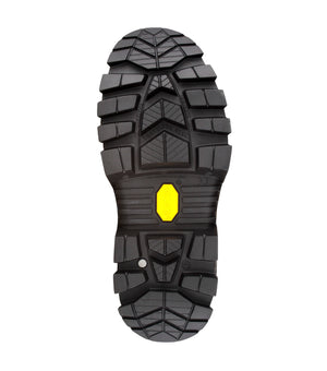 Dunlop Explorer Thermo&Full Safety Boot