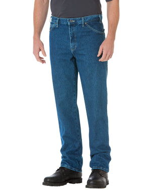 Dickies 5-Pocket Regular Fit Jean