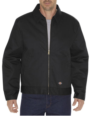 Dickies Insulated Eisenhower Jacket