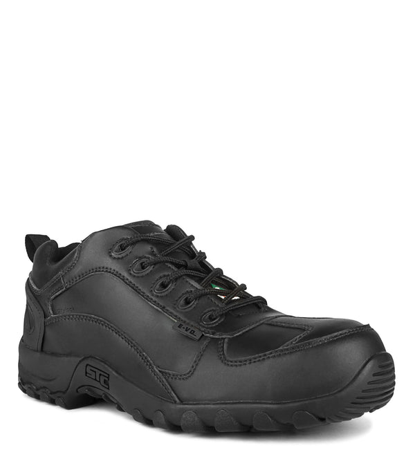 STC Drive Safety Work Shoe