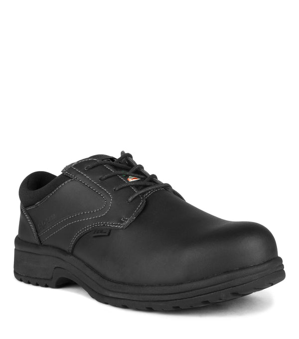 STC Magog Safety Shoe