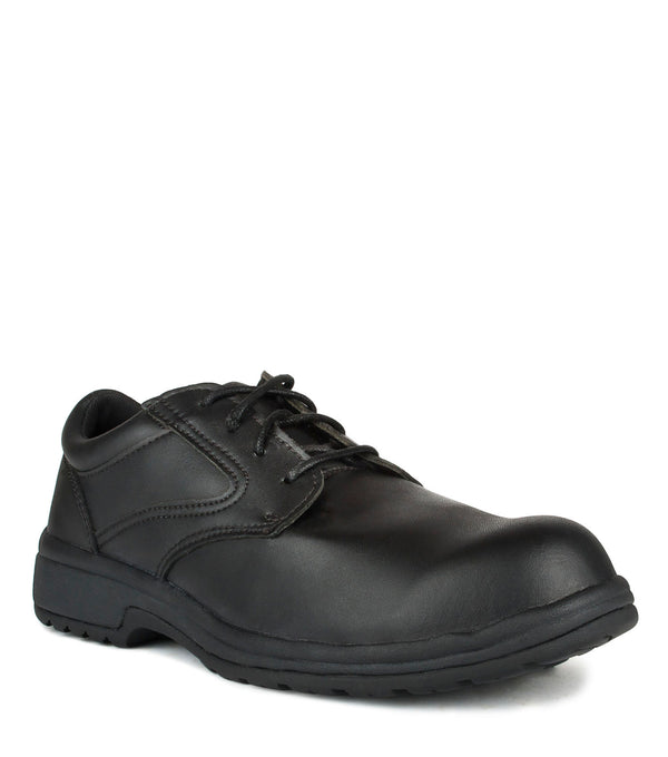 STC Brome II Work Shoe