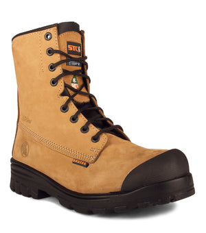 STC Acrobat Men's Safety Boot