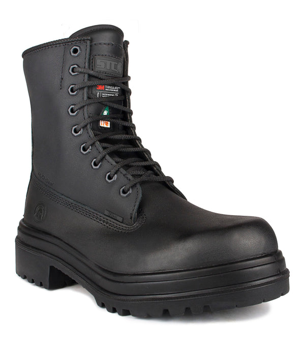 STC Blitz Men's Work Boot
