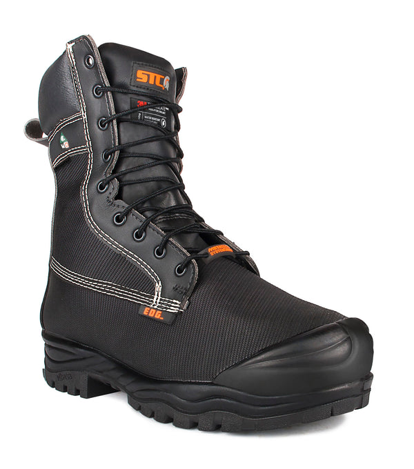 STC Larch Safety Work Boot