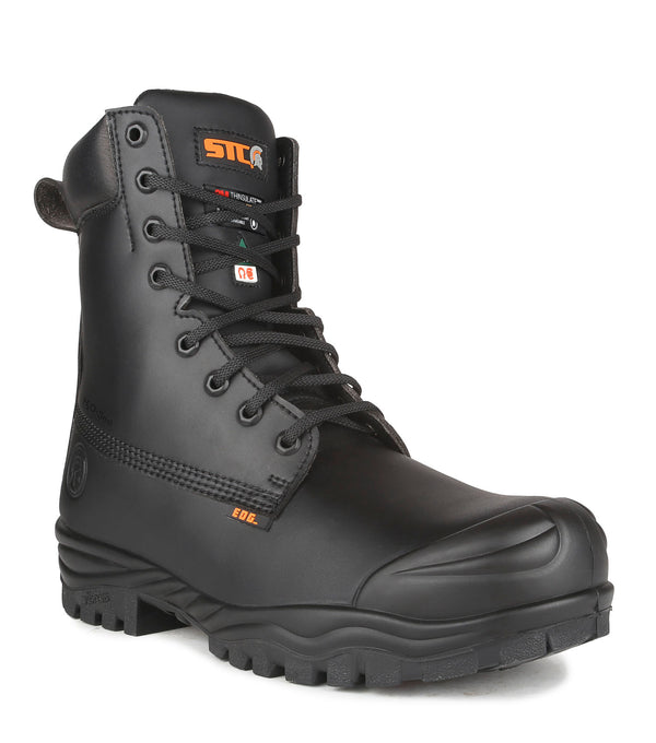 STC Maska Safety Work Boot