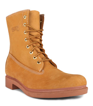 STC Vintage Men's Work Boot