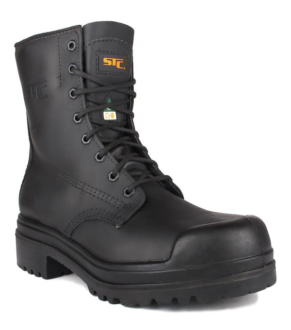 STC Dawson Mens Safety Work Boot