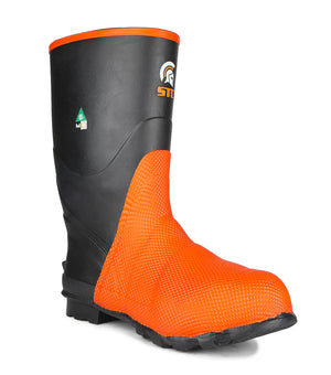 STC Geo III Rubber Boots