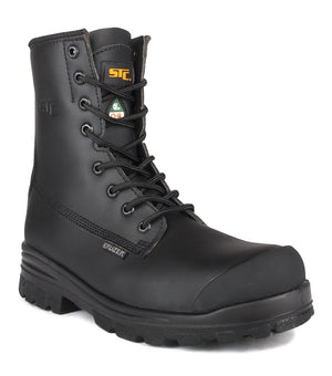 STC Keep Safety Boot