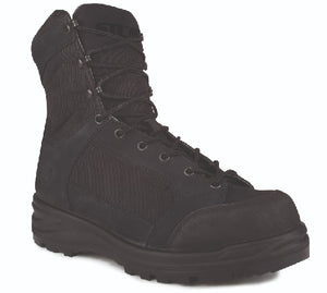STC Malden Emergency Work Boots