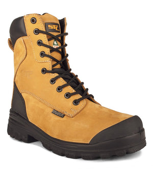STC Master Safety Boot,