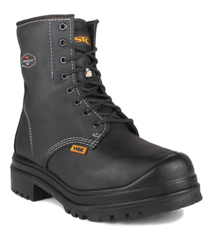 STC Metpro Men's Safety Boot