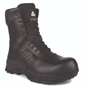 STC Tactik Emergency Work Boot