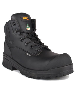 STC Trump Safety Boot