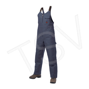 Tough Duck Unlined Overall