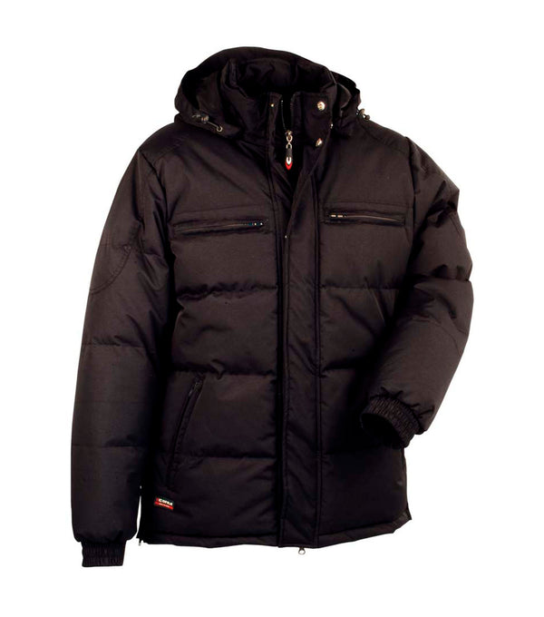 Cofra Quebec Winter Parka