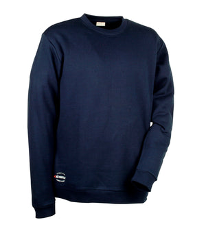 Cofra Agadir Long Sleeve Sweatshirt