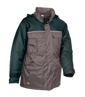 Cofra Galway Padded Jacket