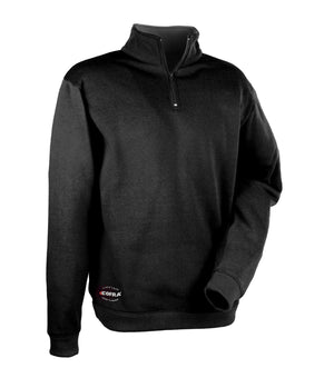 Cofra Arsenal Long Sleeve Sweatshirt