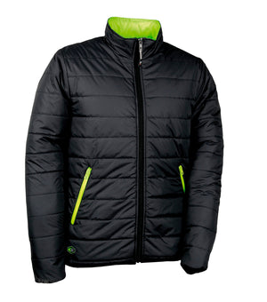 Cofra Men's Turin Jacket