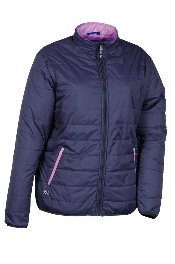 Cofra Women's Turin Jacket