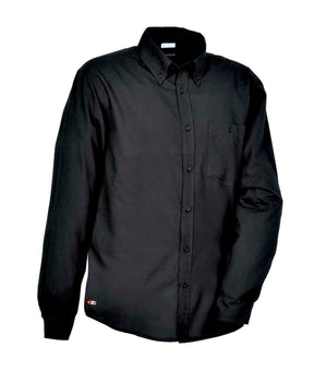 Cofra Honolulu Long Sleeve Shirt