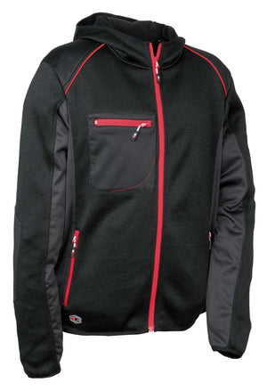 Cofra Uchami Wind Protecting Jacket
