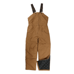 Women's Insulated Duck Overall