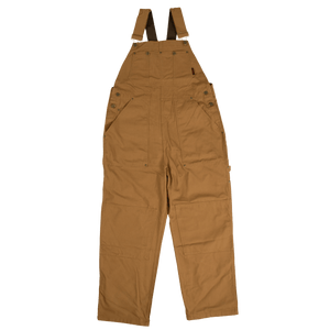 Women's Unlined Duck Overall