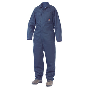 Work King Unlined Coverall
