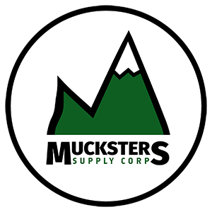 Mucksters Supply Corp
