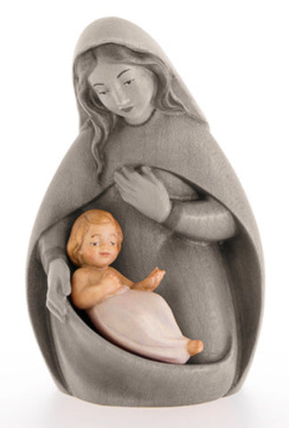 LEPI Infant Jesus - Gloria Nativity