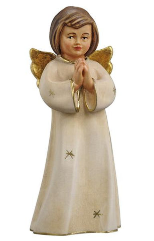 Bellini Angel Praying by PEMA