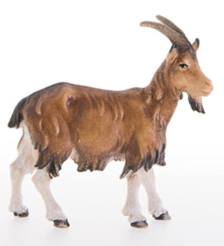 LEPI Goat (without pedestal)