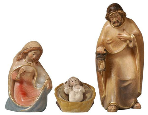 PEMA Holy Family Infant Jesus (loose)