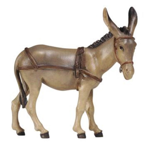 Kostner Donkey for Cart