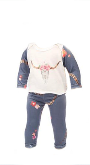New Doll Fashion Pajamas