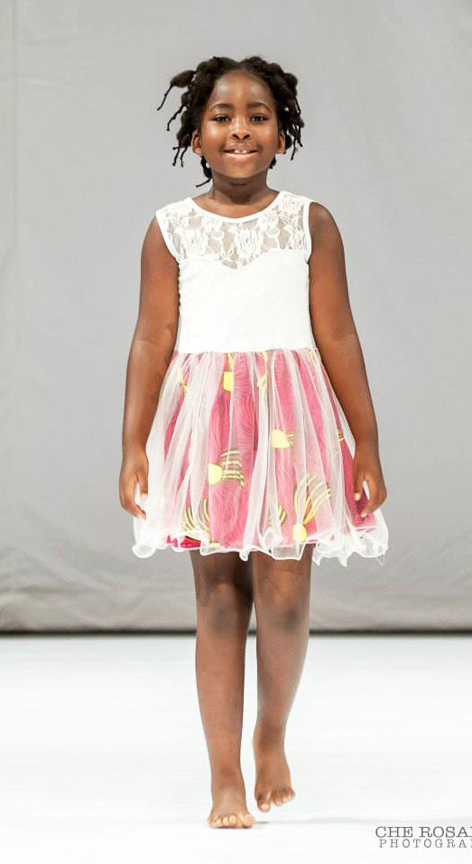 african dresss for girls