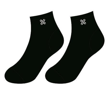 Homebrand Socks