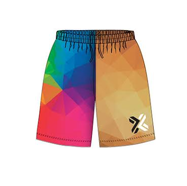 4-in-1 Shorts