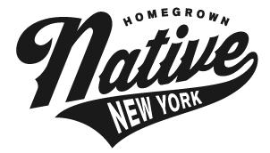 NativeNY