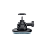 4K Suction Cup Mount
