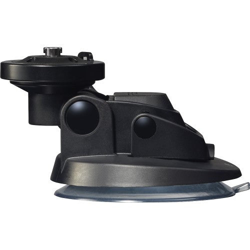 HD Suction Cup Mount